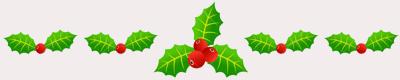 festive-divider